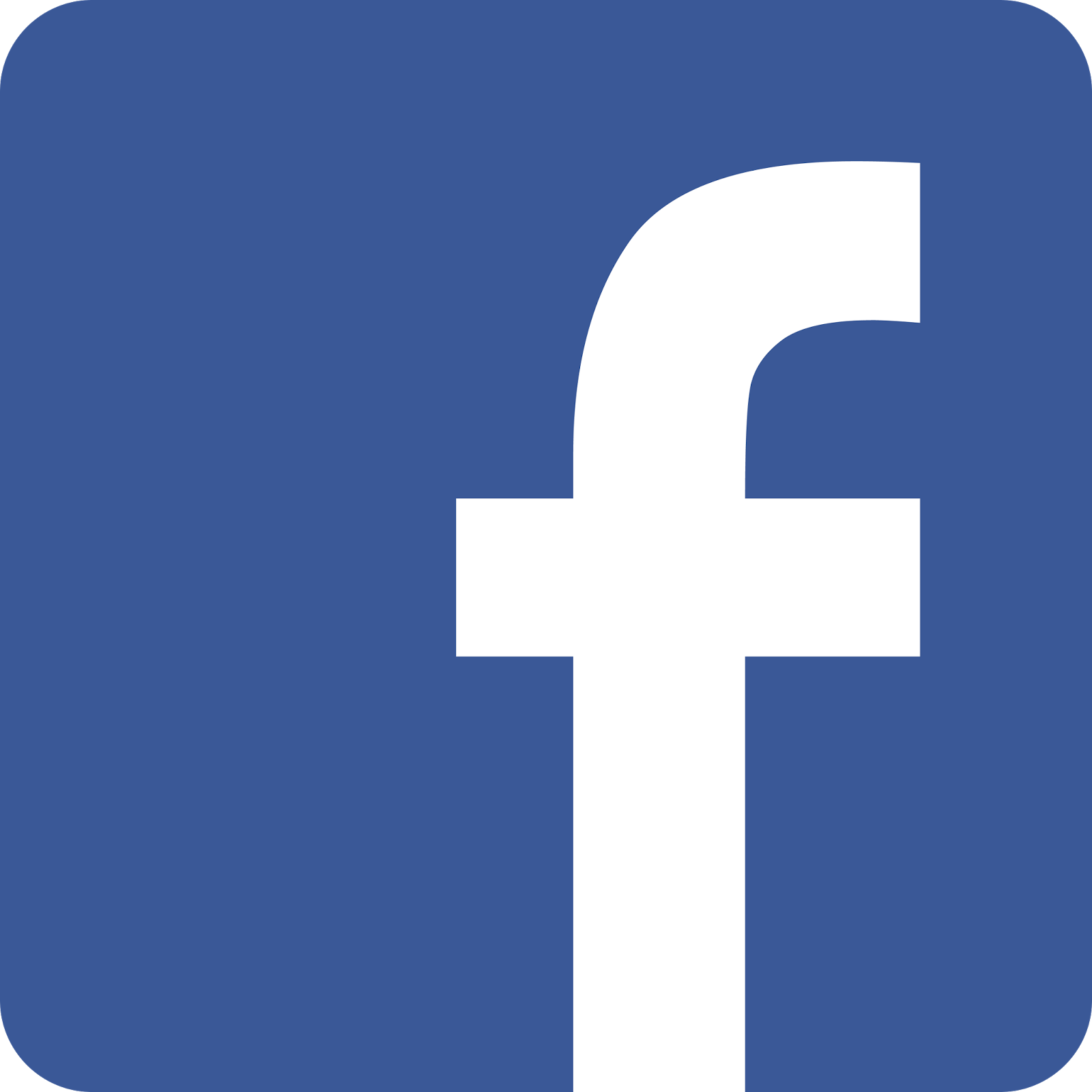 facebook-transparent-logo-png-0.png